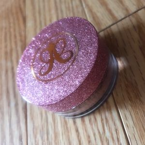 Anastasia Beverly Hills Loose Highlighter (mini)